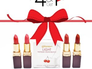 Combo Deal 5 in 1 - LSF-12